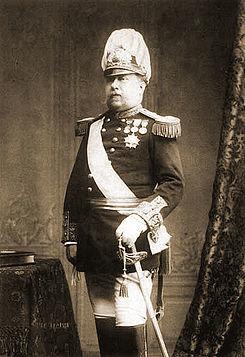 Luís I - O Popular