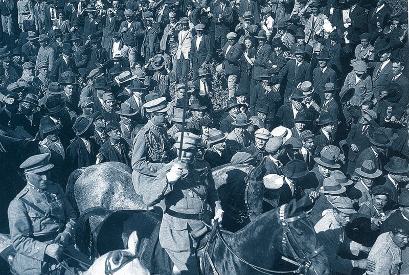 Revolução de 28 de Maio de 1926