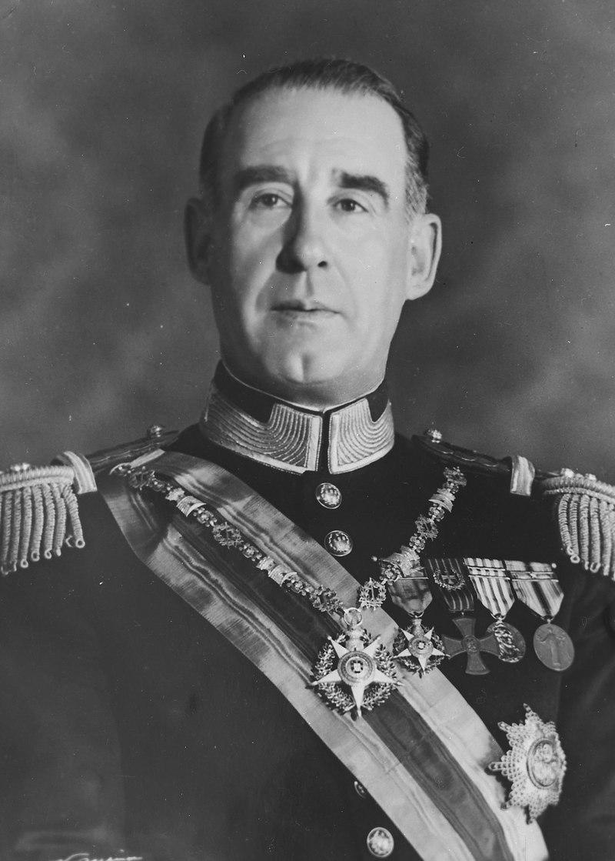 Francisco Craveiro Lopes