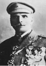 Manuel Gomes da Costa