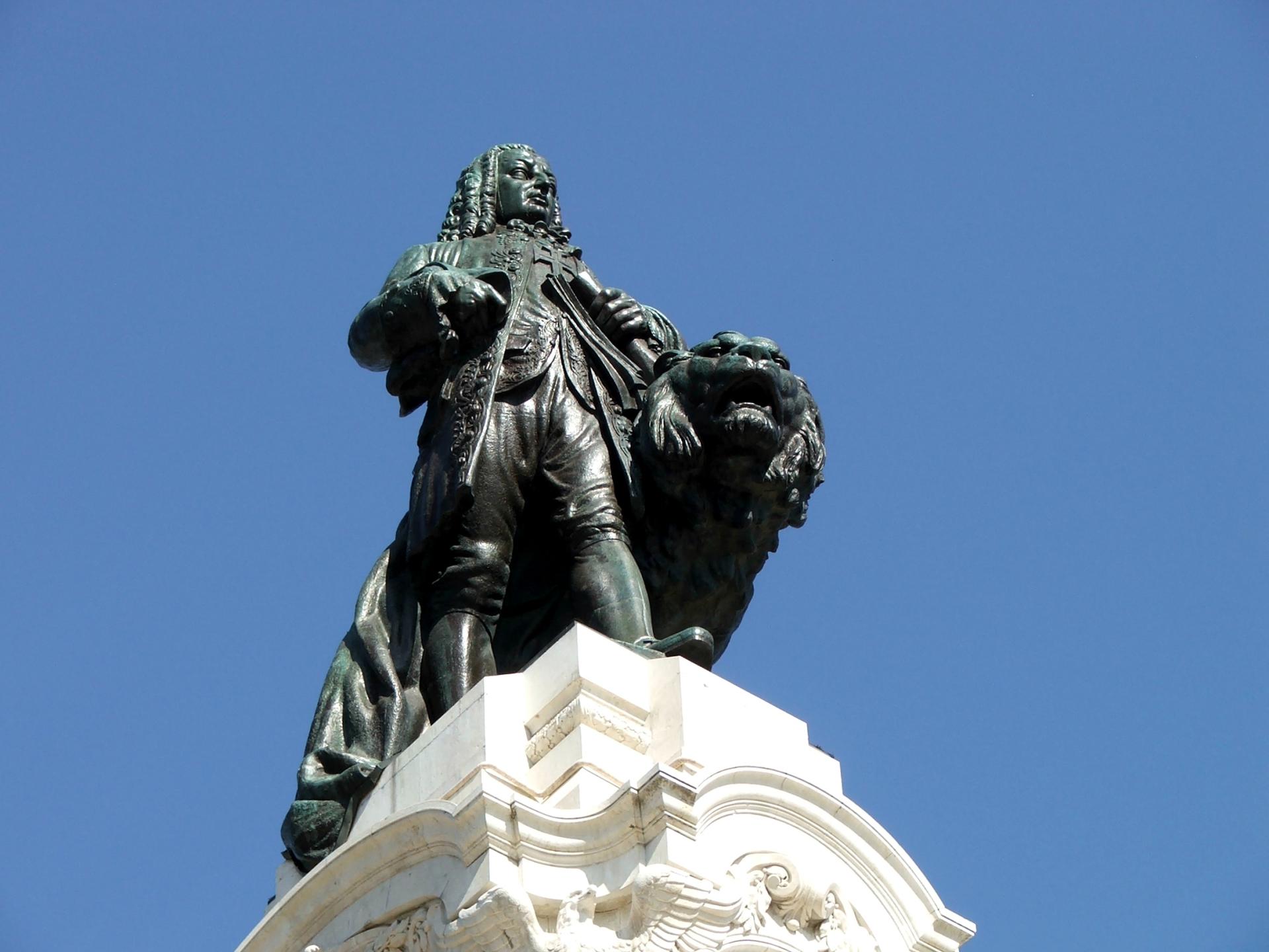 Extinção das ordens religiosas em Portugal