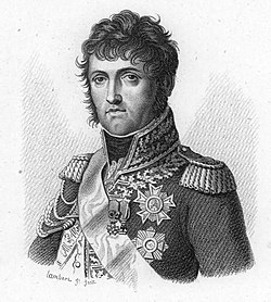 Segunda invasão francesa de Portugal