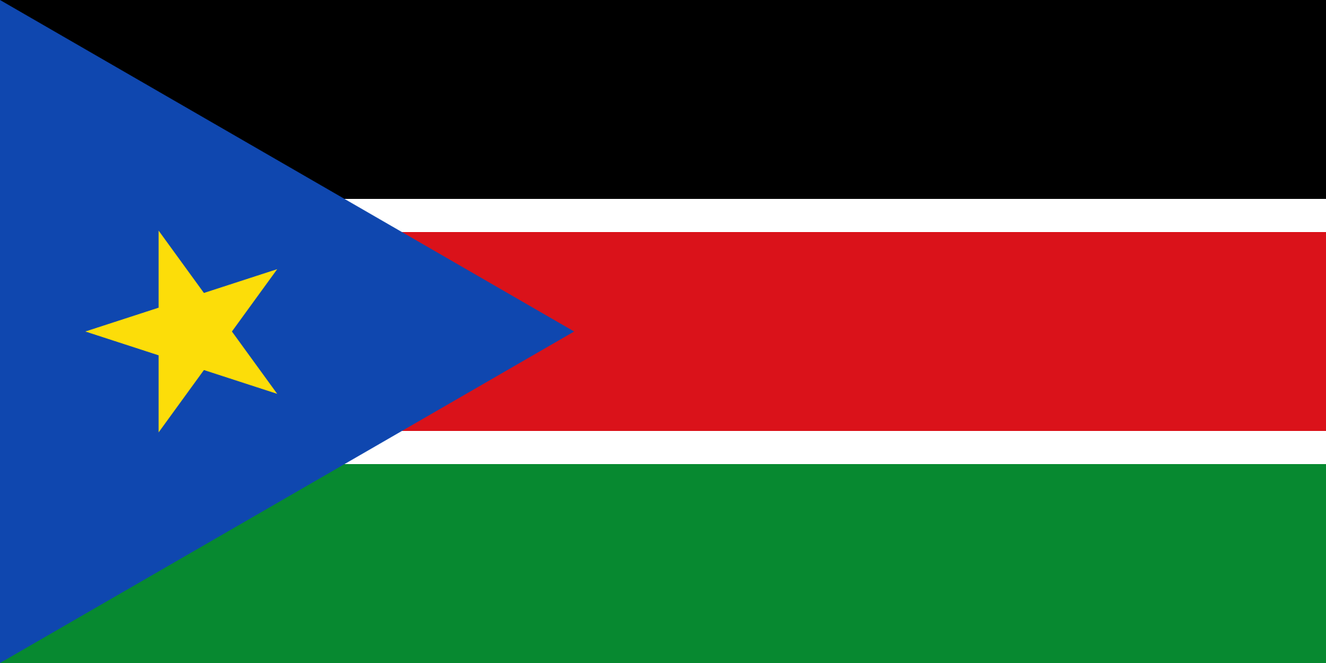 South Sudan secedes from Sudan, per the result of the independence referendum held in January.