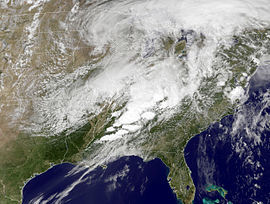 The 2011 Super Outbreak forms in the Southern, Midwest and Eastern United States with a tornado count of 362; killing 324 and injuring over 2,200.