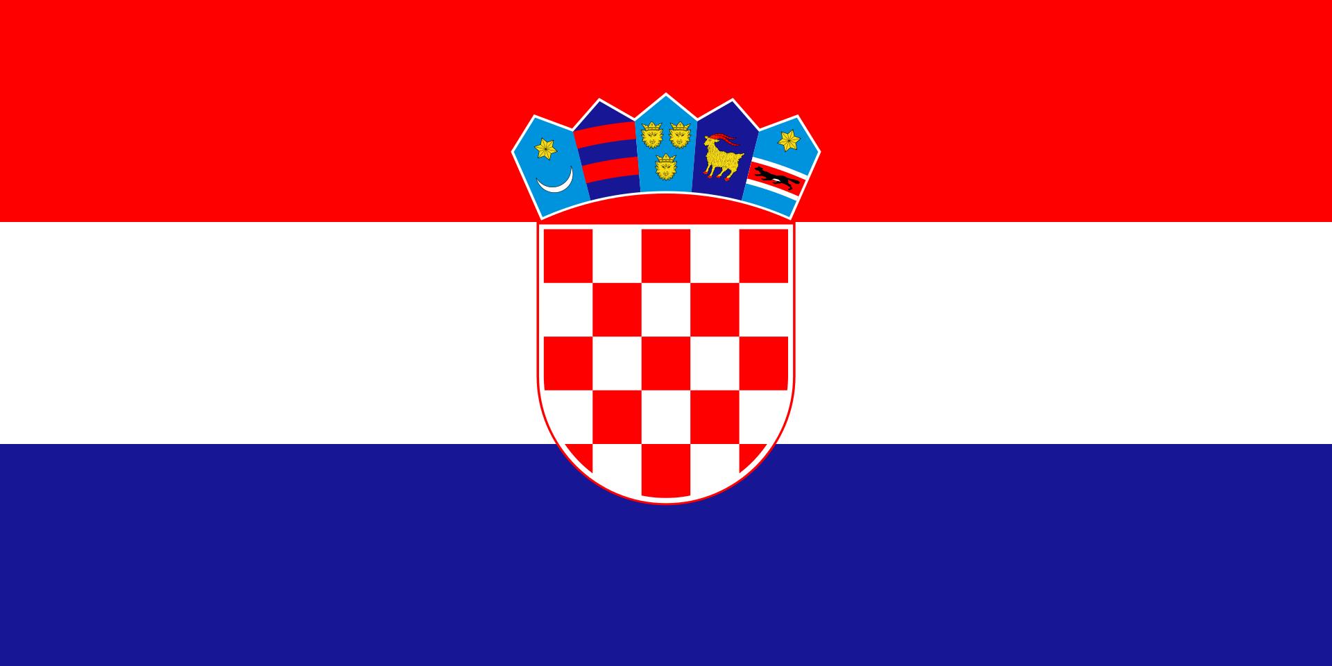 Croatia becomes the 28th member of the European Union