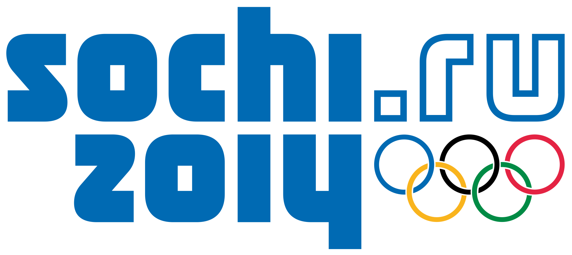 The XXII Olympic Winter Games are held in Sochi, Russia. Slopestyle events are introduced for the first time.