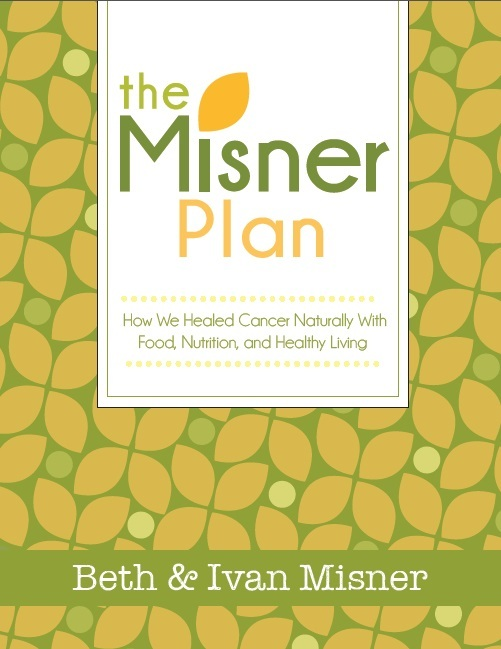 """On February 13, 2017, the book """"The Mister Plan"""" was released."""