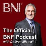 Episode 186: 50-70 Members at a BNI Meeting