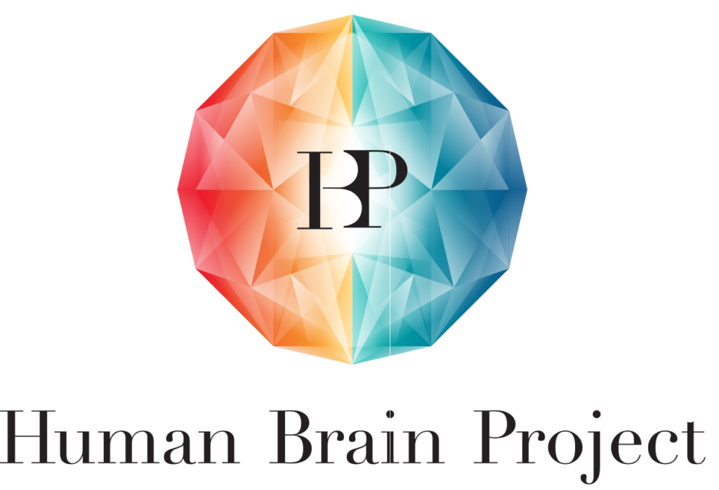 Launching of the Human Brain Project (HBP)