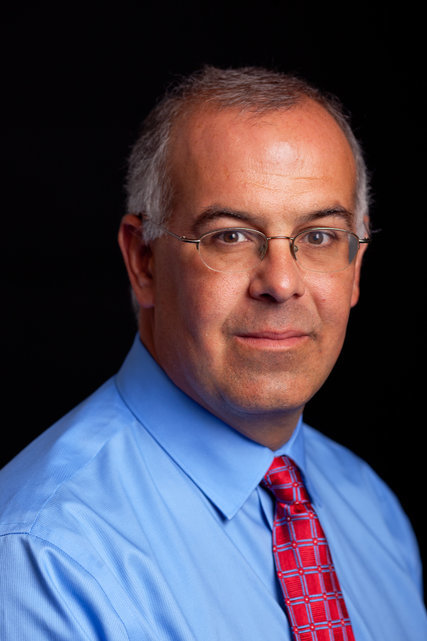 Beyond the Brain, by David Brooks