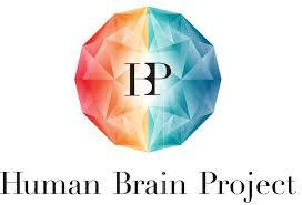Tensions related to the Human Brain Project (HBP) became public