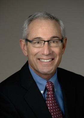 Thomas Insel appointed head of the new life sciences unit of Alphabet