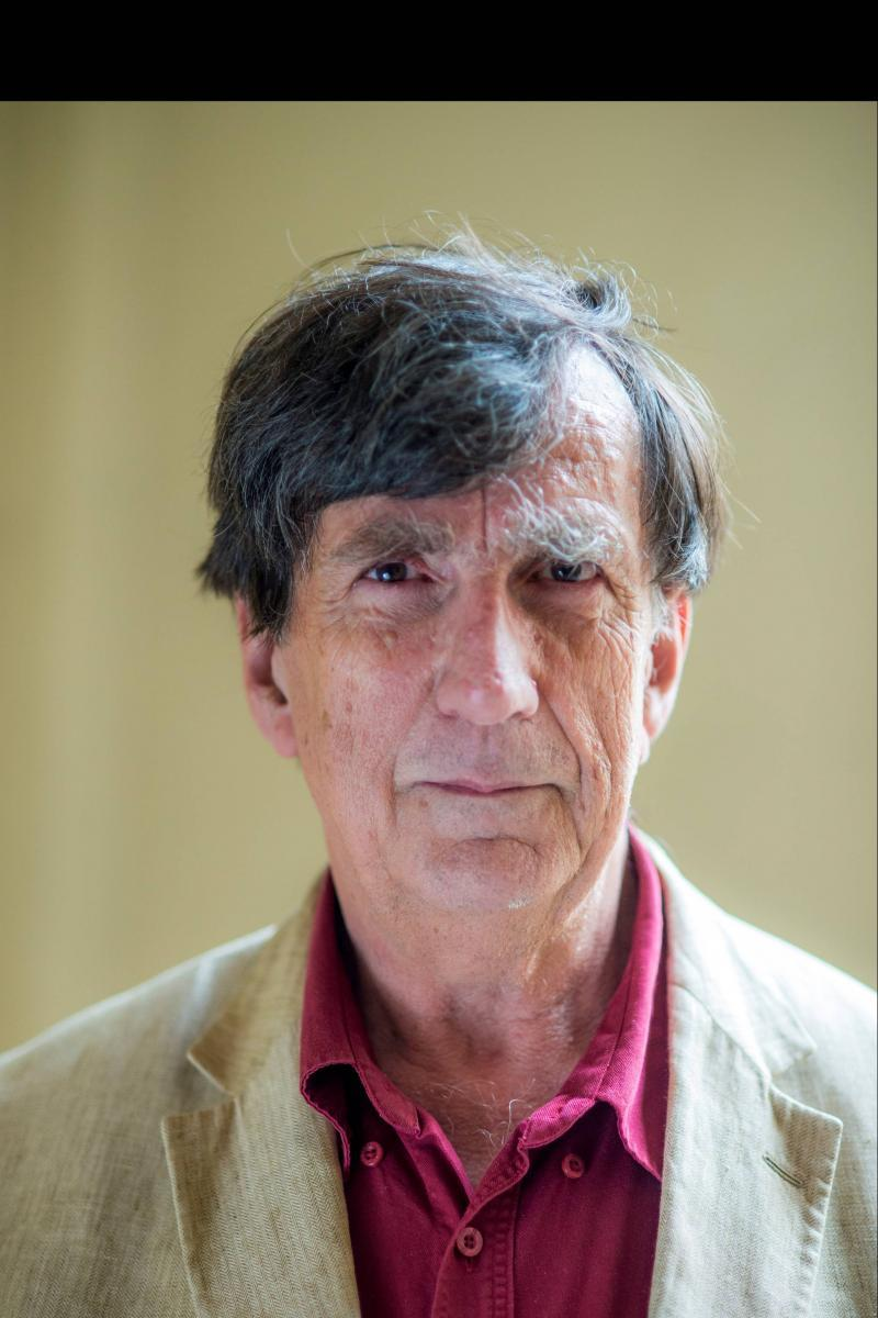 How to Talk About the Body? The Normative Dimension of Science Studies, by Bruno Latour