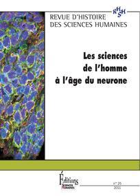 La neuroesthétique, un esthétisme scientiste, an article by Fernando Vidal