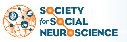 Foundation of the Society for Social Neuroscience