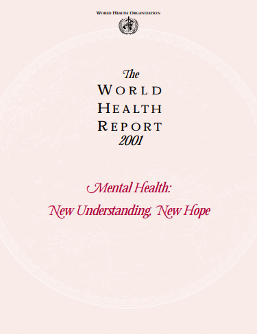 World Health Report
