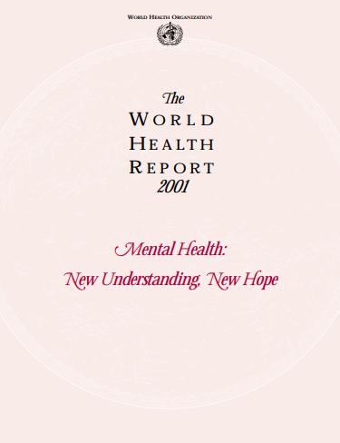 World Health Report
