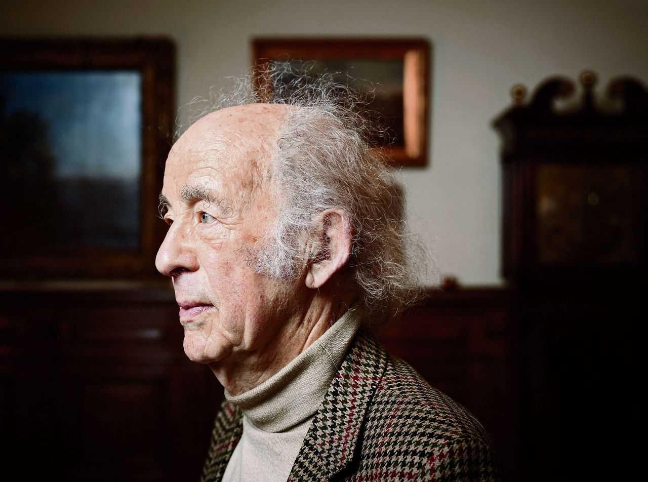 Nosologomania: A Disorder of Psychiatry, by Herman van Praag