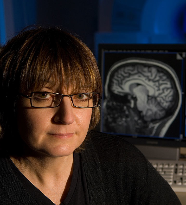 Neuroimaging and Psychiatry: The Long Road from Bench to Bedside, by Helen Mayberg