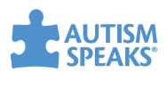 National Alliance for Autism Research