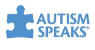 Cure Autism Now Foundation
