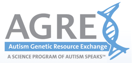 Autism Genetic Resource Exchange