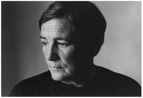 Agnes Martin: Life and Work
