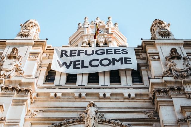 """""""Dheepan"""": histórias de outros refugiados - Observador"""