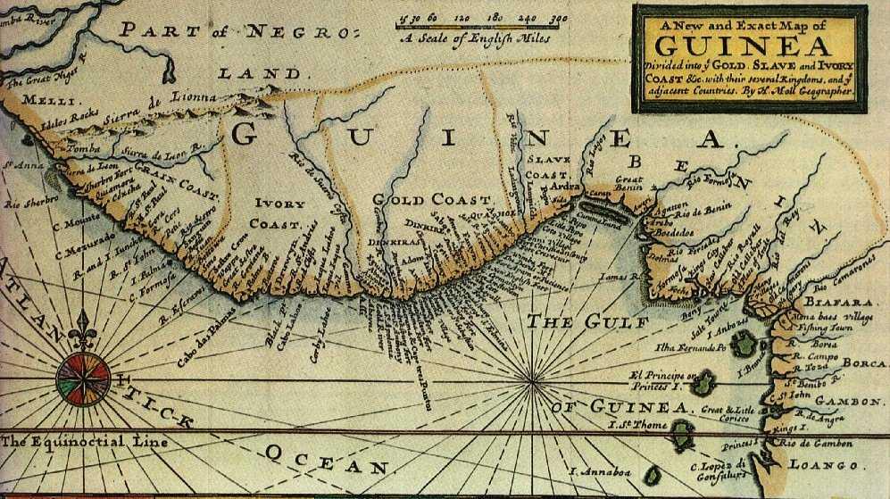 Batalha Naval da Guiné