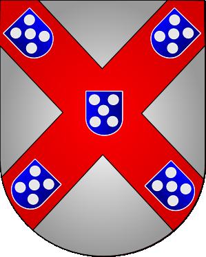 Foi Governador de Ceuta em 1447 - (D. Fernando I, 2.º Duque de Bragança)