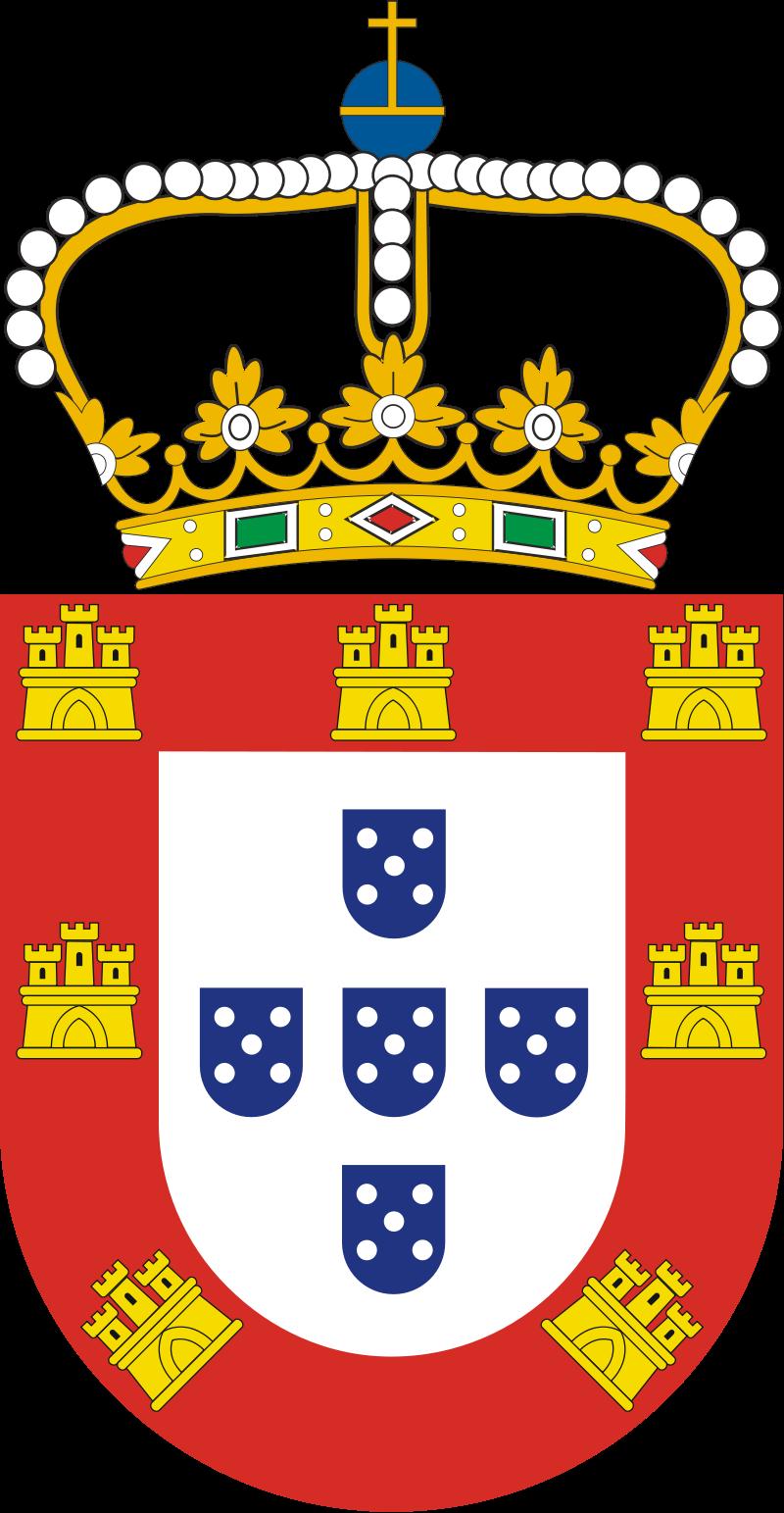 Instituiu o Conselho de Guerra em 1640 e organizou a defesa de Portugal contra Espanha, tanto na metrópole como na América, África e Ásia