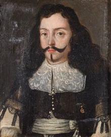 Foi aclamado rei em 15 de Dezembro de 1640 - (D. João II, 8.º Duque de Bragança, IV dos Reis de Portugal)