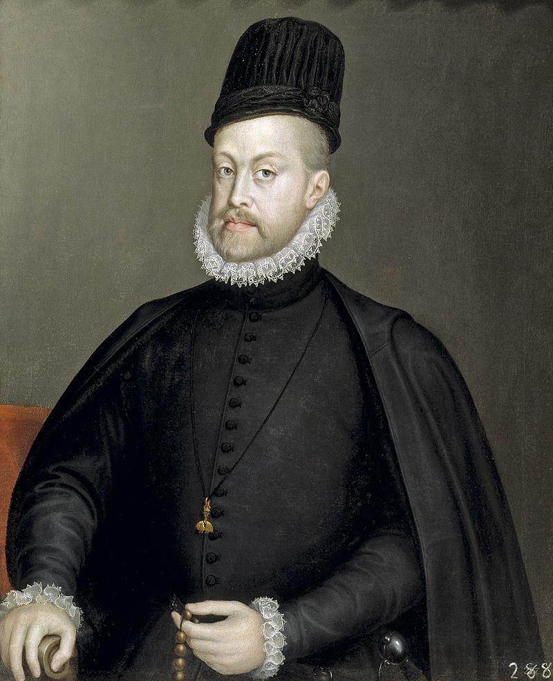 Acompanhou a Infanta D. Maria à raia para ser entregue ao Príncipe D. Filipe, herdeiro da coroa em Castela (1543) - (D. Teodósio I, 5.º Duque de Bragança)