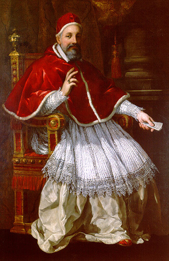 As cortes pedem ao Papa Urbano VIII a sua beatificação. O pedido é renovado várias vezes ao longo dos anos.