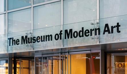 Os Museus de hoje