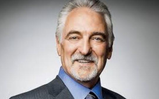 BNI Europe CEO
