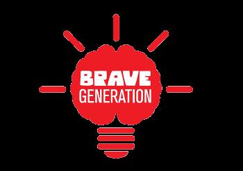 Brave Generation Kidz