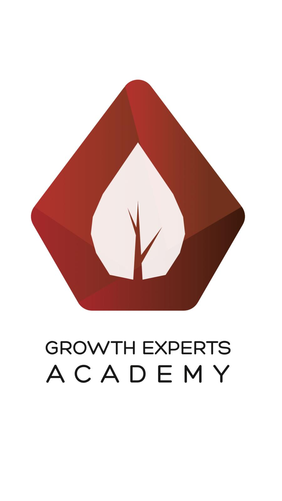 Growth Experts Academy TRIBES