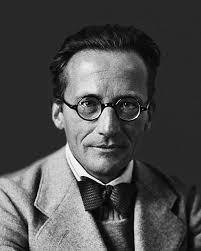 Schrödinger's Quantum Mechanics