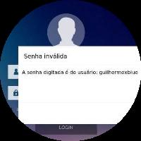 André Da Sofia - View User - Timelinefy.com